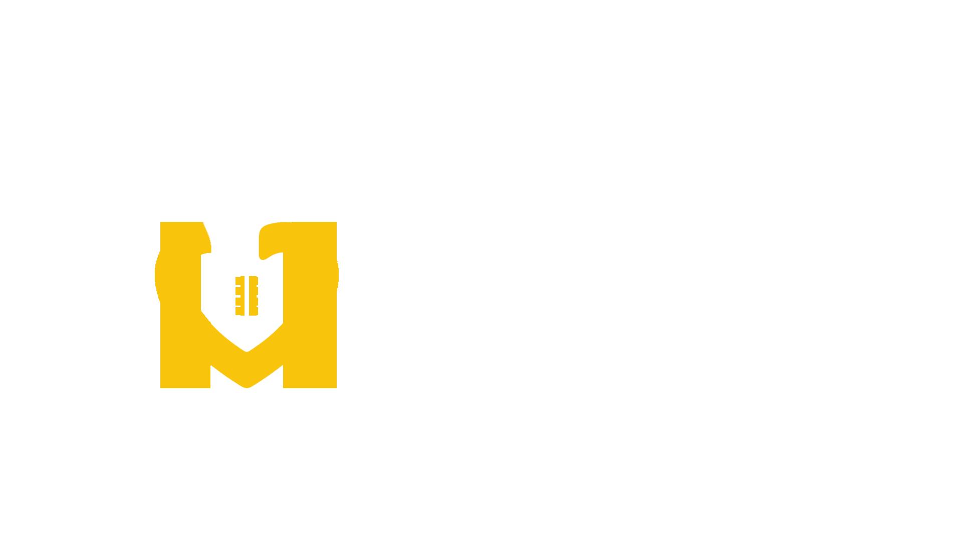 Trésors en Nord